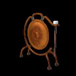Gong.H03.2k (FILEminimizer)