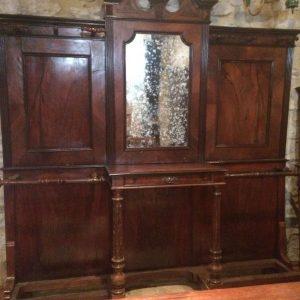 Antiquariato cecchini antiquario e restauratore - Cecchini mobili ...